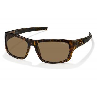 Солнцезащитные очки Polaroid P6806D Солнцезащитные спортивные очки