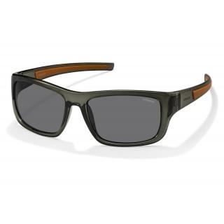 Солнцезащитные очки Polaroid P6806E Солнцезащитные спортивные очки