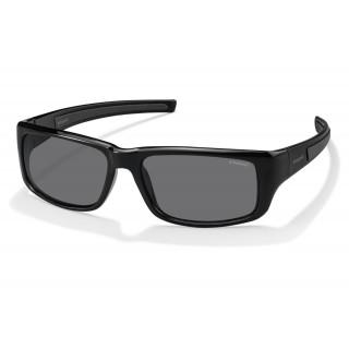 Солнцезащитные очки Polaroid P6807A Солнцезащитные спортивные очки