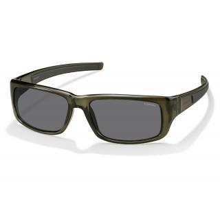 Солнцезащитные очки Polaroid P6807B Солнцезащитные спортивные очки