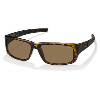 Солнцезащитные очки Polaroid P6807C Солнцезащитные спортивные очки