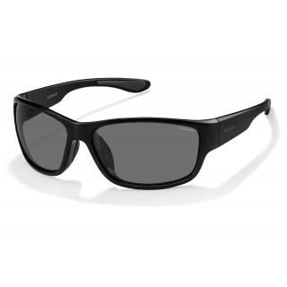 Солнцезащитные очки Polaroid P6808A Солнцезащитные спортивные очки