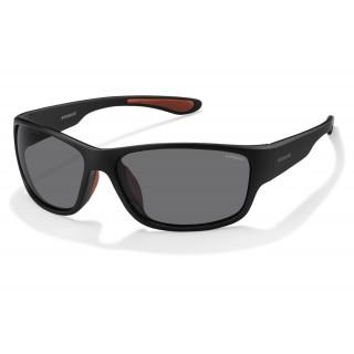 Солнцезащитные очки Polaroid P6808B Солнцезащитные мужские очки