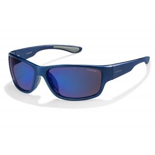 Солнцезащитные очки Polaroid P6808C Солнцезащитные спортивные очки