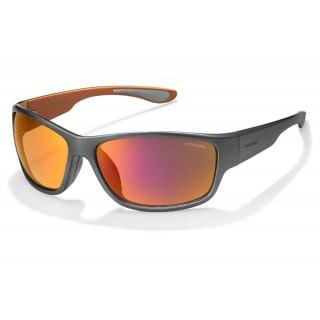 Солнцезащитные очки Polaroid P6808D Солнцезащитные мужские очки