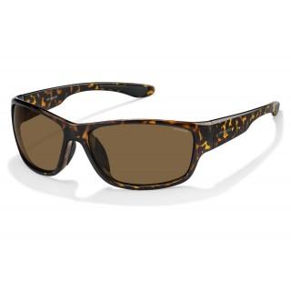 Солнцезащитные очки Polaroid P6808E Солнцезащитные спортивные очки