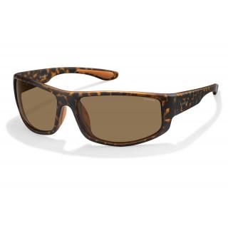 Солнцезащитные очки Polaroid P6809E Солнцезащитные спортивные очки