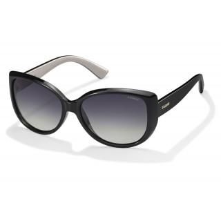 Солнцезащитные очки Polaroid P6813C Солнцезащитные женские очки