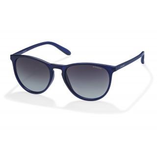 Солнцезащитные очки Polaroid P6818A Солнцезащитные очки унисекс