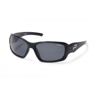 Солнцезащитные очки Polaroid P7205A Солнцезащитные спортивные очки
