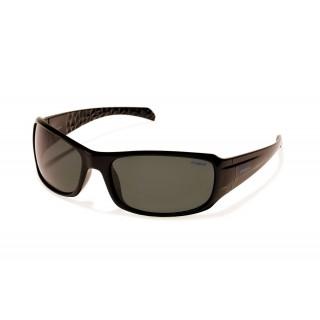 Солнцезащитные очки Polaroid P7305A Солнцезащитные спортивные очки
