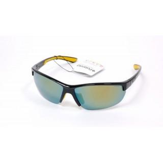 Солнцезащитные очки Polaroid P7409A Солнцезащитные спортивные очки