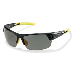 Солнцезащитные очки Polaroid P7412A Солнцезащитные спортивные очки