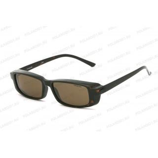 Солнцезащитные очки Polaroid P8038C Солнцезащитные очки унисекс