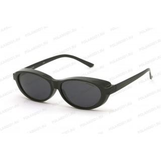 Солнцезащитные очки Polaroid P8039D Солнцезащитные очки унисекс