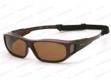Солнцезащитные очки Polaroid P8042C Suncovers