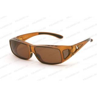 Солнцезащитные очки Polaroid P8043B Солнцезащитные очки унисекс