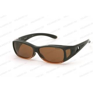 Солнцезащитные очки Polaroid P8044C Солнцезащитные очки унисекс