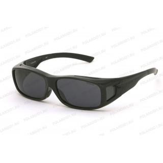 Солнцезащитные очки Polaroid P8045A Suncovers