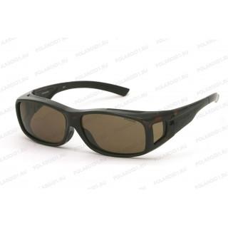 Солнцезащитные очки Polaroid P8045D Солнцезащитные очки унисекс