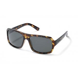 Солнцезащитные очки Polaroid P8120B Солнцезащитные мужские очки