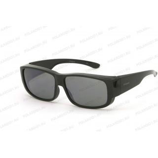 Солнцезащитные очки Polaroid P8271A Солнцезащитные очки унисекс