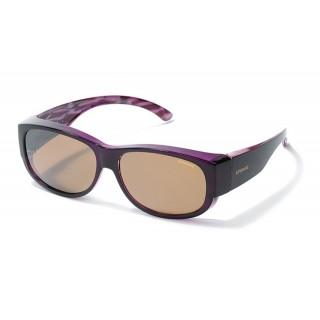Солнцезащитные очки Polaroid P8302B Солнцезащитные очки унисекс