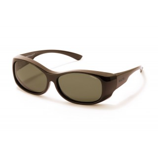 Солнцезащитные очки Polaroid P8308A Солнцезащитные очки унисекс