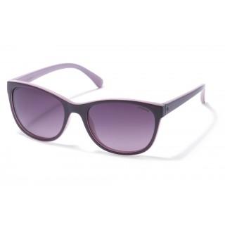 Солнцезащитные очки Polaroid P8339B Солнцезащитные женские очки