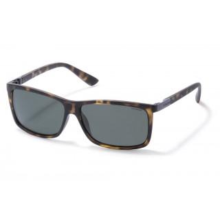 Солнцезащитные очки Polaroid P8346B Солнцезащитные очки унисекс