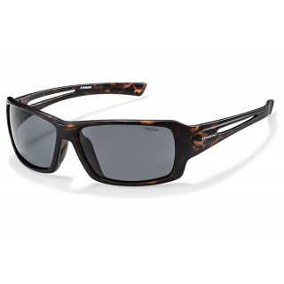 Солнцезащитные очки Polaroid P8410B Core