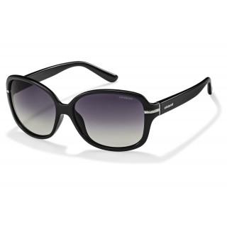 Солнцезащитные очки Polaroid P8419-KIH-58-IX Солнцезащитные женские очки