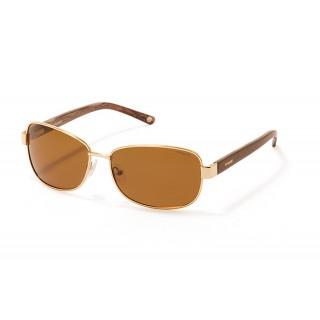 Солнцезащитные очки Polaroid P9307B Солнцезащитные очки унисекс