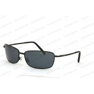 Солнцезащитные очки Polaroid PD4830A Солнцезащитные очки унисекс