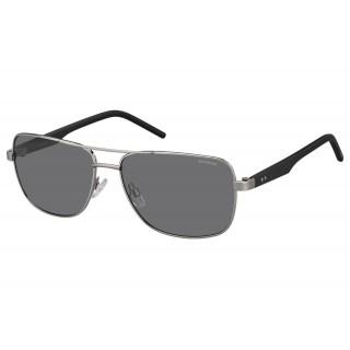 Солнцезащитные очки Polaroid PLD2042-S-FAE-59-Y2 Солнцезащитные мужские очки