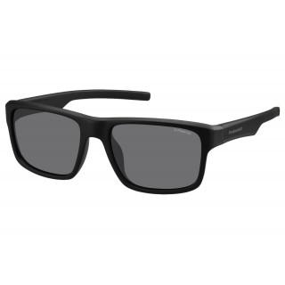 Солнцезащитные очки Polaroid PLD3018-S-DL5-55-Y2 Солнцезащитные мужские очки