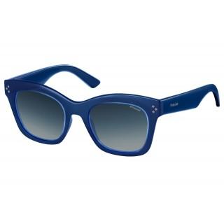 Солнцезащитные очки Polaroid PLD4039-S-LK9-51-Z7 Солнцезащитные женские очки