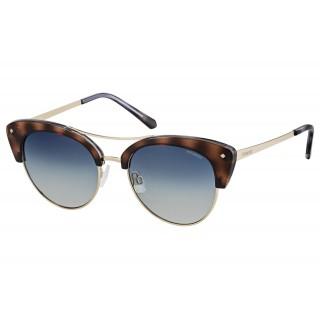 Солнцезащитные очки Polaroid PLD4045-S-MSS-51-Z7 Солнцезащитные женские очки