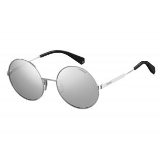 Солнцезащитные очки Polaroid PLD4052-S-010-55-EX Солнцезащитные женские очки