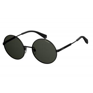 Солнцезащитные очки Polaroid PLD4052-S-807-55-M9 Солнцезащитные женские очки