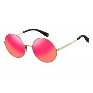 Солнцезащитные очки Polaroid PLD4052-S-J5G-55-AI Солнцезащитные женские очки