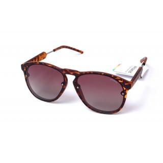 Солнцезащитные очки Polaroid PLD6021-S-SKF-58-94 Солнцезащитные очки унисекс