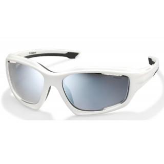 Солнцезащитные очки Polaroid D0402D Солнцезащитные детские очки