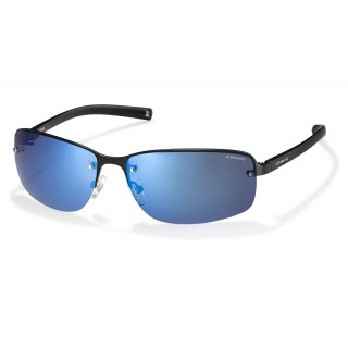 Солнцезащитные очки Polaroid X5422A Солнцезащитные мужские очки