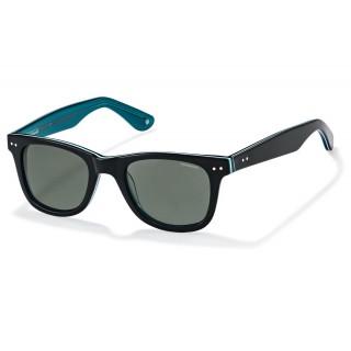 Солнцезащитные очки Polaroid X8400E Солнцезащитные мужские очки