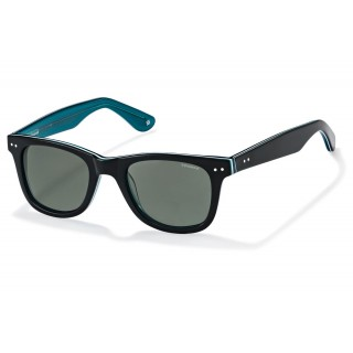 Солнцезащитные очки Polaroid X8400E Premium