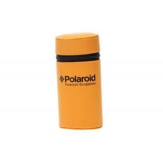 Чехол-туба Polaroid детский